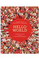 Hello World: A Celebration of Languages and Curiosities