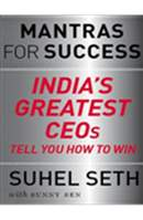Mantras for Success:India