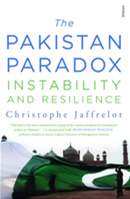 The Pakistan Paradox : Instability and Resilience